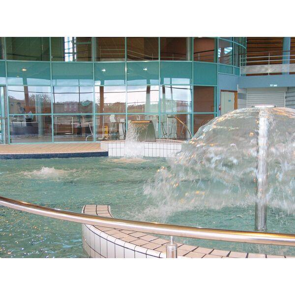 piscine de lamballe communaut horaires tarifs et