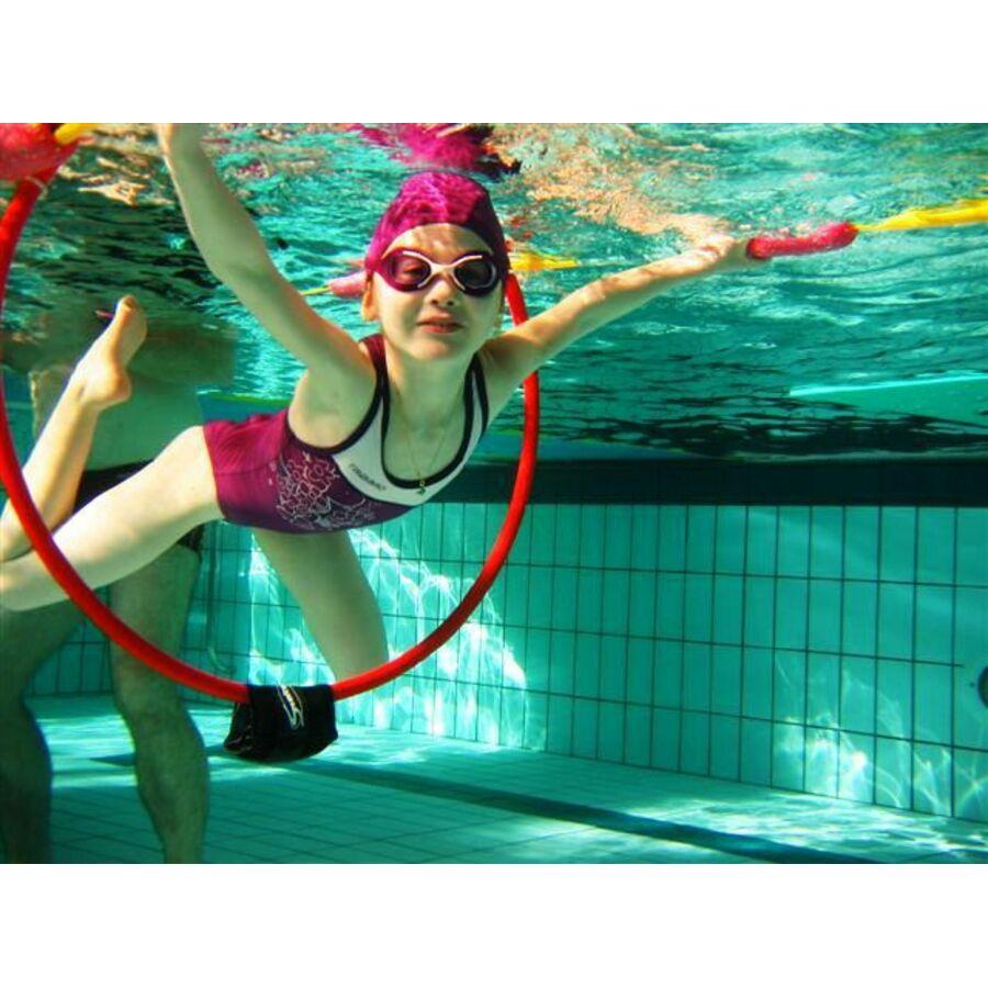 Piscine de lamballe communaut horaires tarifs et - Horaires piscine reims thiolettes ...