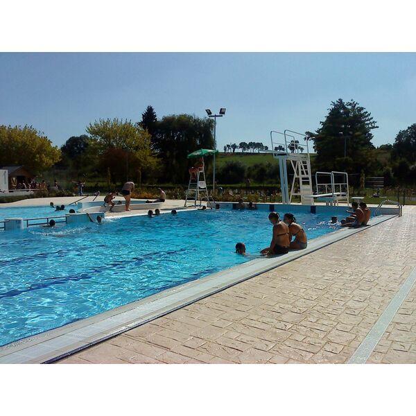 piscine montcornet chaourse horaires tarifs et