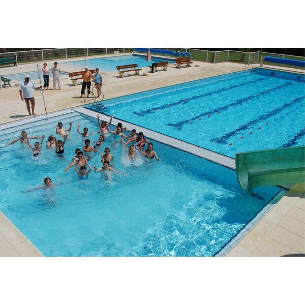 piscine aquaval merdrignac horaires tarifs et t l phone