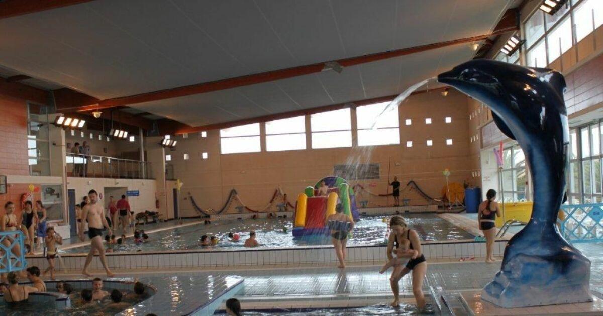 piscine port la nouvelle horaires tarifs et photos