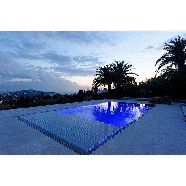 La piscine design par L\'Esprit Piscine