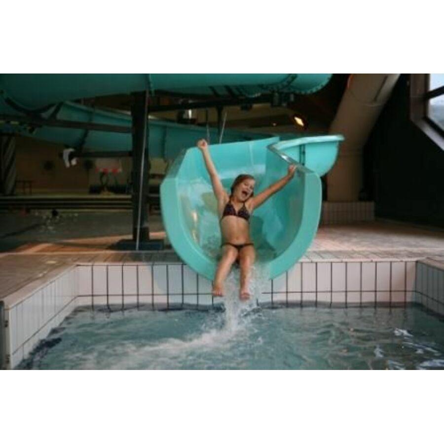 Centre Aqualudique Piscine A Villard De Lans Horaires Tarifs Et