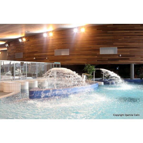 ... La Piscine Du Centre Aquatique Des Portes De Lu0027Essonne à ...