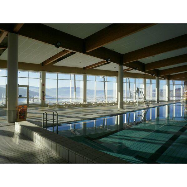 Centre nautique du val de morteau piscine les fins for Piscine val de forme yerres