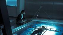 Une piscine Sundance pour Assassin's Creed