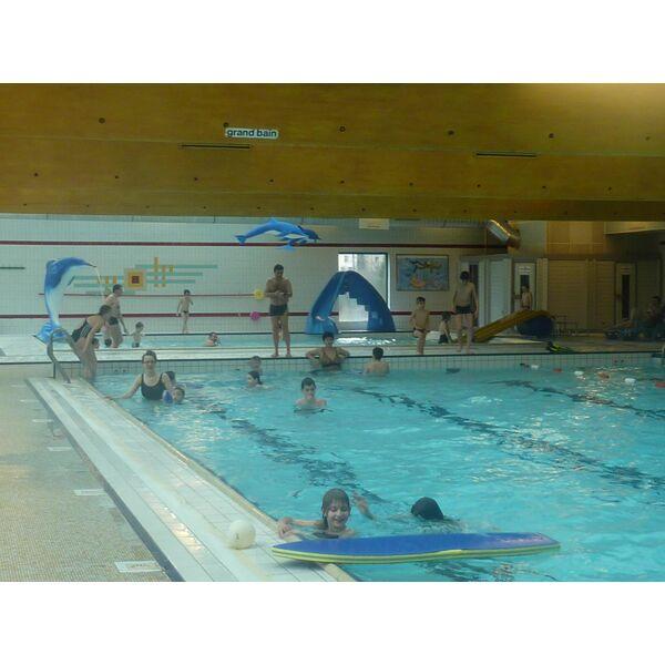 piscine du val d 39 ajol horaires tarifs et t l phone