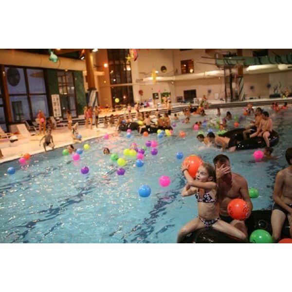 Centre aqualudique piscine villard de lans horaires for Centre gadbois piscine horaire