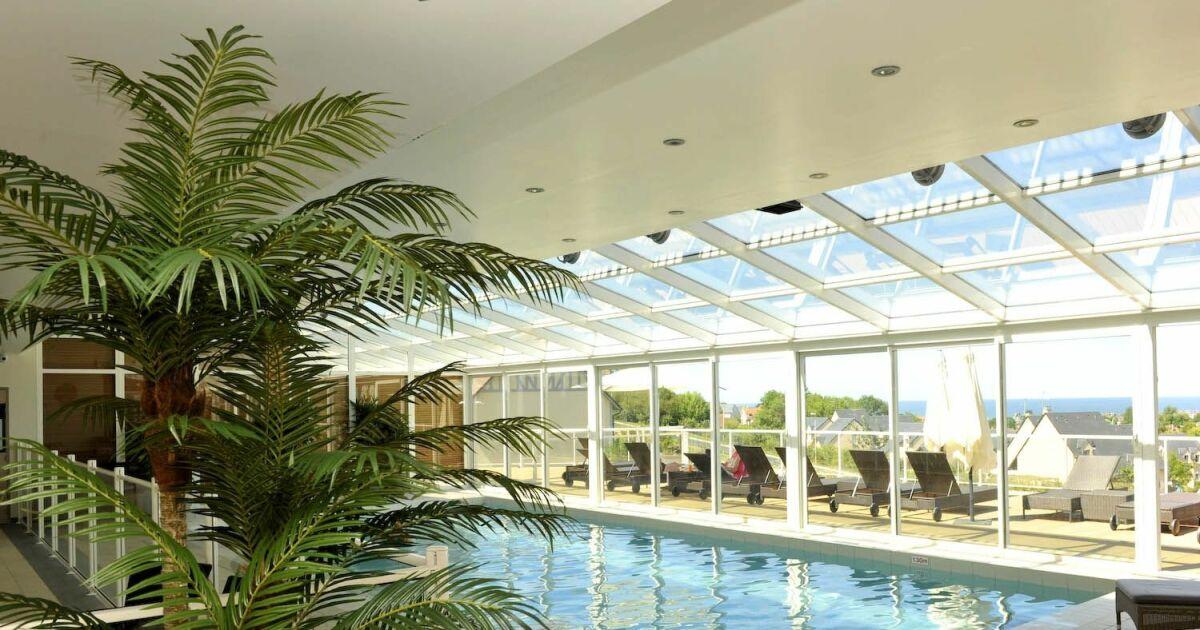 Cout entretien piscine interieure piscine int rieure for Piscine tours horaires