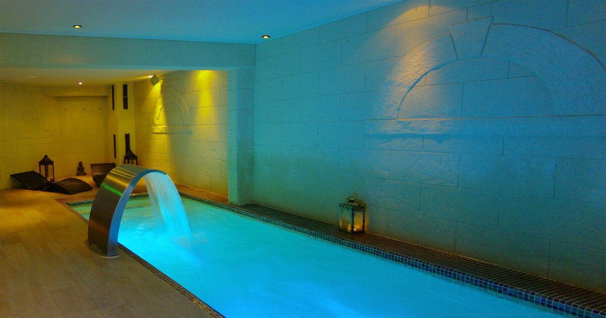 Cout entretien piscine interieure piscine int rieure for Cout piscine