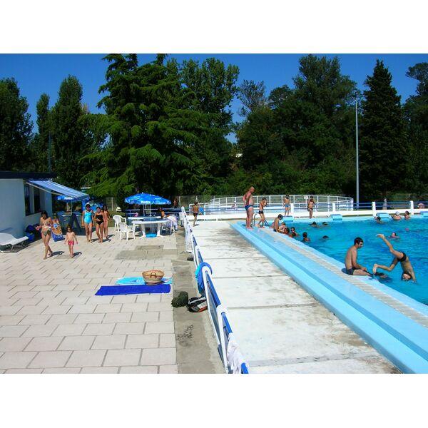 piscine grenade horaires tarifs et photos guide