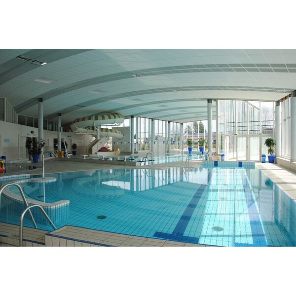 Piscine Nay O Nay Horaires Tarifs Et T L Phone