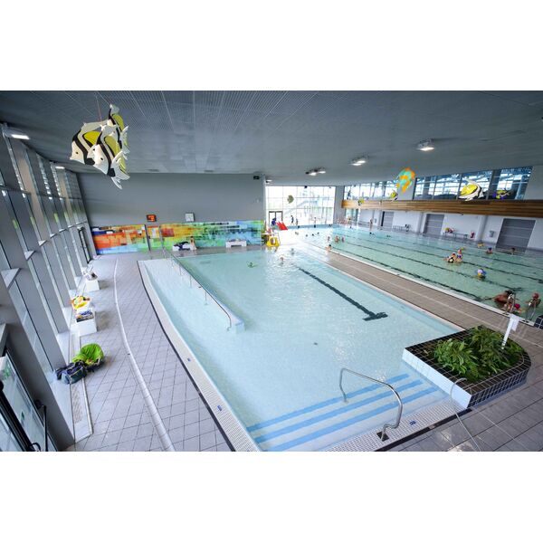 Horaire d ouverture piscine journ e pictures to pin on for Cash piscine ales