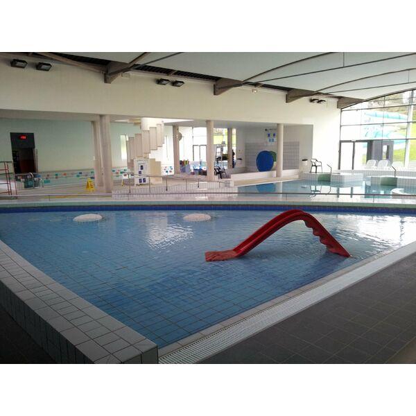 piscine oph a quintin horaires tarifs et t l phone