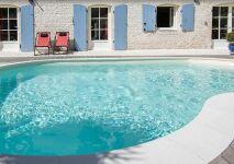 Terminez l'année avec une piscine Waterair