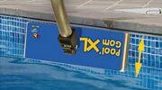 Pool'Gom de Toucan maintenant en grand format