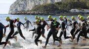 La rando triathlon