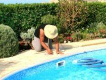La rénovation de piscine : souvent une affaire de pros