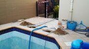 La rénovation de piscines : un marché en plein essor