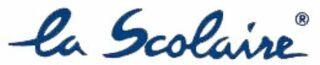 Logo La Scolaire