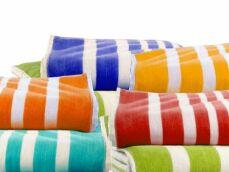 Quelle serviette de bain pour la piscine ?