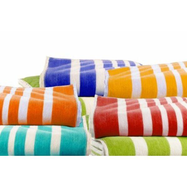 quelle serviette de bain pour la piscine. Black Bedroom Furniture Sets. Home Design Ideas