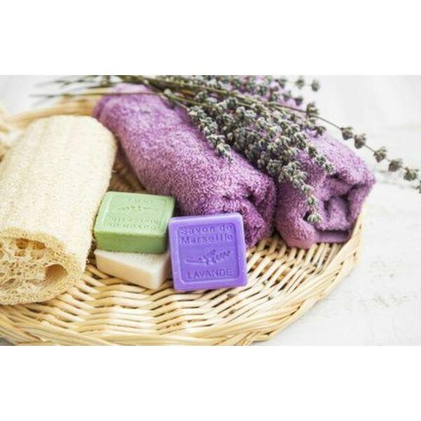 Extraordinaire La serviette de hammam : bien la choisir et l'utiliser ZP64