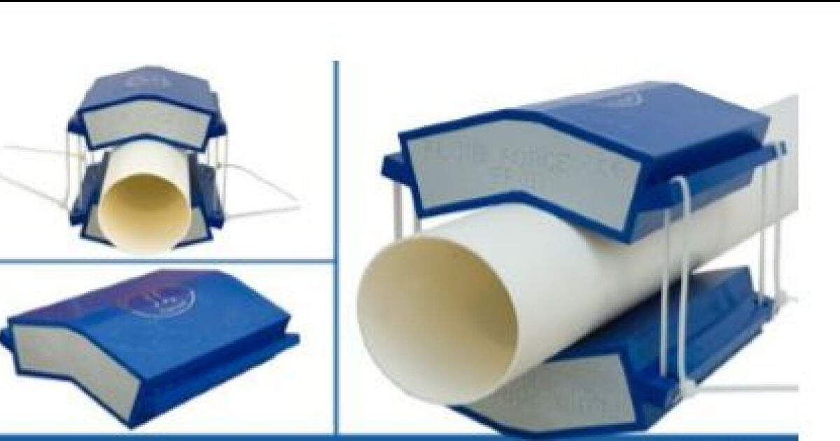 traitez l 39 eau de votre piscine avec la technologie fluid force ff. Black Bedroom Furniture Sets. Home Design Ideas