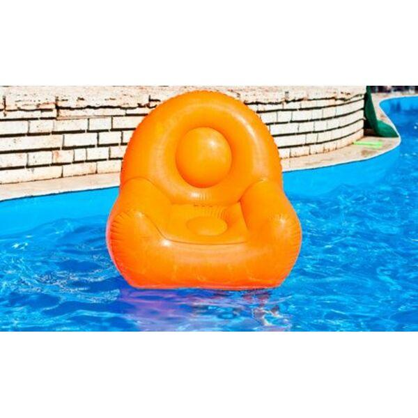 Vente piscine for Vente accessoire piscine
