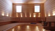 La ventilation de votre sauna : une bonne circulation de l'air