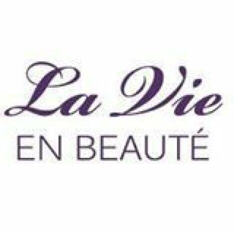 La Vie en Beauté à Bretteville-sur-Odon