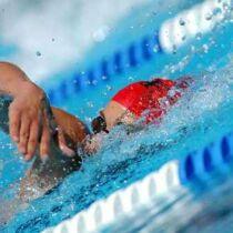 article la nage tout ce qu 39 il faut savoir pour prendre du plaisir dans l 39 eau. Black Bedroom Furniture Sets. Home Design Ideas