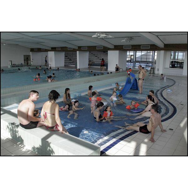 Piscine chantereyne cherbourg horaires tarifs et - Horaire de la piscine de falaise ...