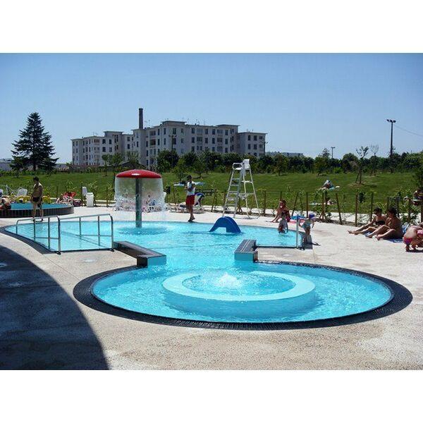 Piscine lilo saint maurice de beynost horaires tarifs for Attraper des poux a la piscine