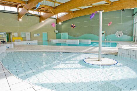piscine livry gargan horaires tarifs et t l phone