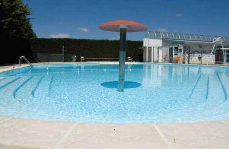 "La piscine de Brassac les Mines<span class=""normal italic petit"">© Mairie de Brassac-les-Mines</span>"