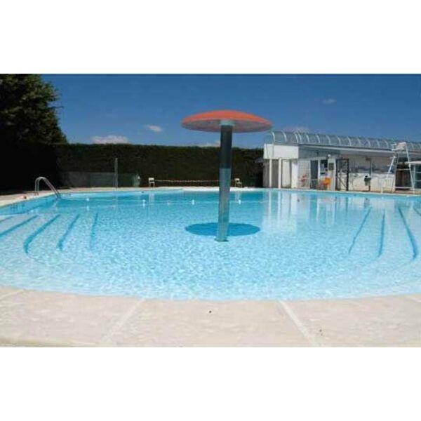 piscine brassac les mines horaires tarifs et t l phone. Black Bedroom Furniture Sets. Home Design Ideas