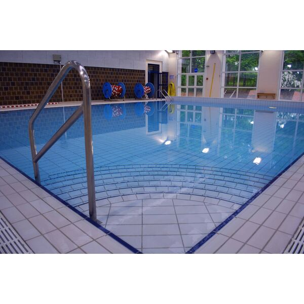 Piscine remiremont horaires les derni res - Horaire piscine olympique ...