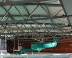 Centre aquatique - Piscine à Hagetmau
