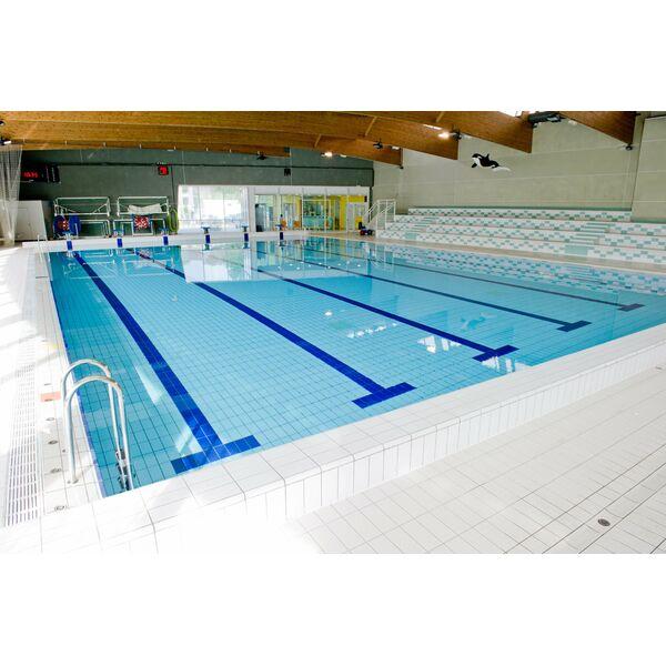 piscine livry gargan horaires tarifs et photos guide