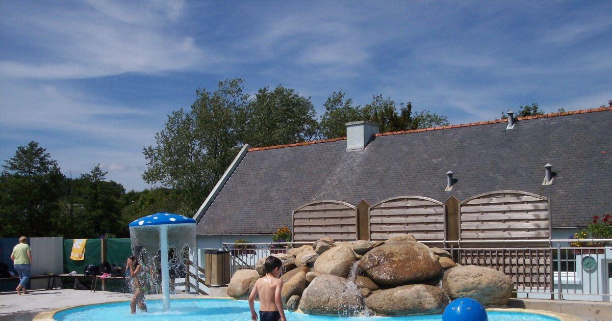 Piscine sizun horaires tarifs et t l phone - Horaires d ouverture piscine ...
