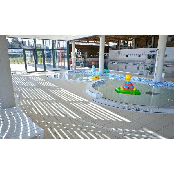 Centre aquar cr atif piscine egletons horaires for Centre du plateau piscine