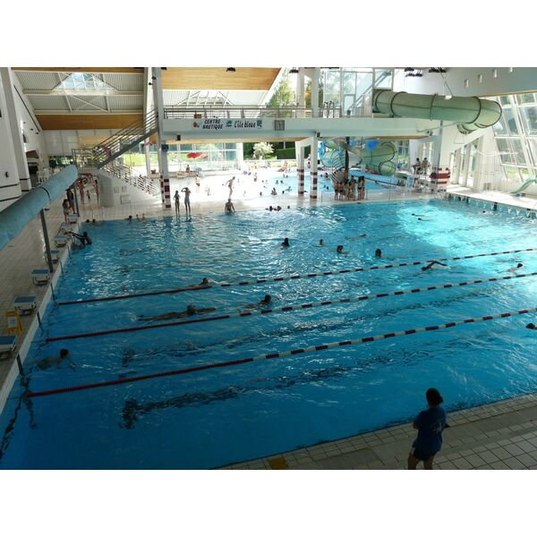 piscine l ile bleue seynod horaires tarifs et t l phone