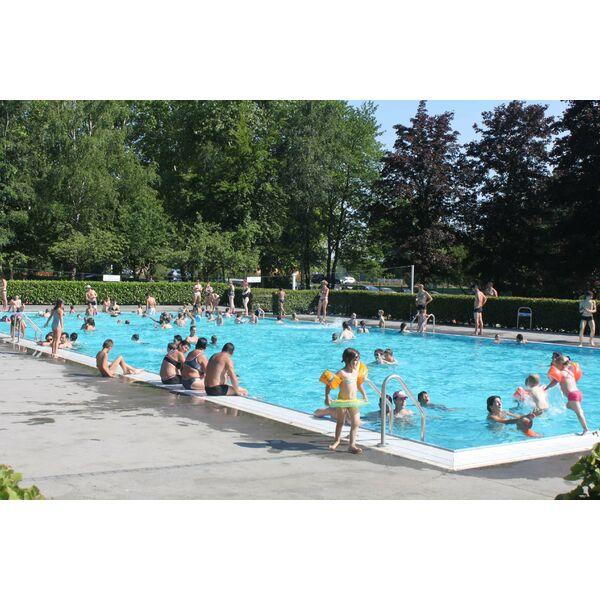 piscine les pins haguenau horaires tarifs et t l phone