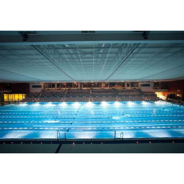 piscine l 39 odyss e chartres horaires tarifs et t l phone