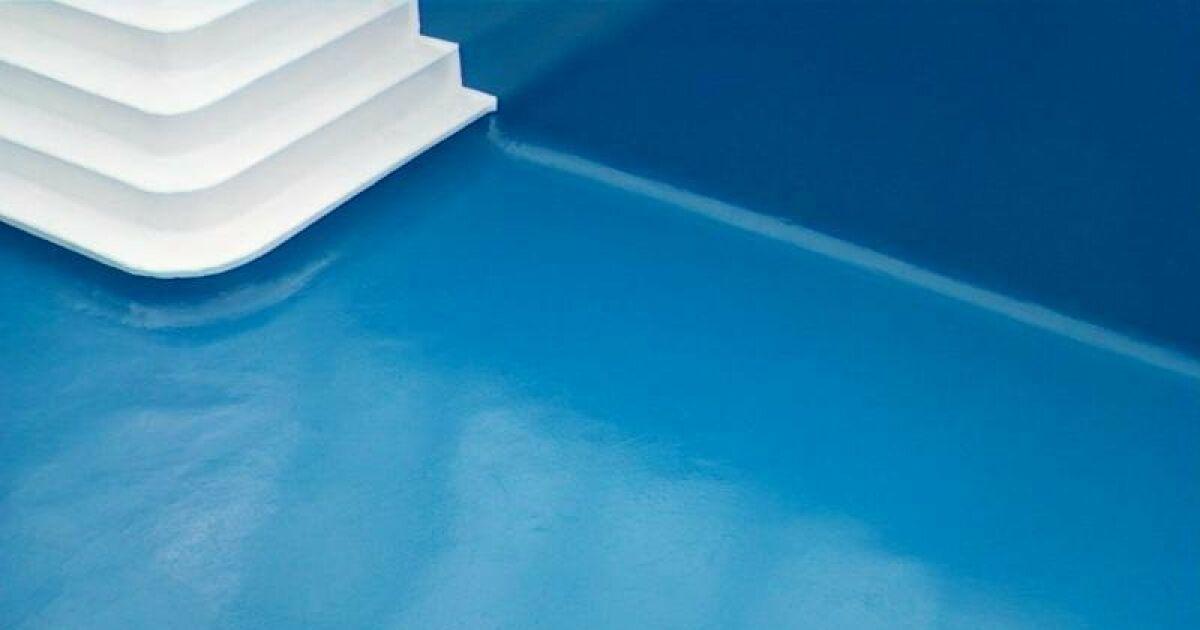 Construction d 39 une piscine enterr e la pose du for Construction piscine enterree