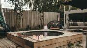 Labarïck Française : commandez votre piscine