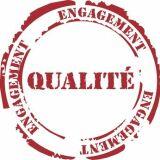 Labels, certifications et normes piscines, pour vous aider à bien choisir votre piscine