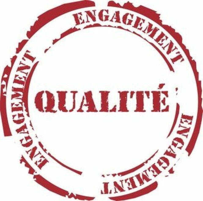 """Labels, certifications et normes piscines, pour vous aider à bien choisir votre piscine<span class=""""normal italic petit"""">© alain wacquier - Fotolia.com</span>"""