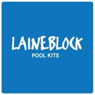 Logo Laineblock